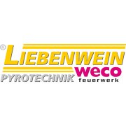 (c) Liebenwein-weco.at