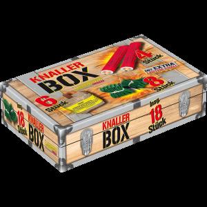 Knaller Box 1
