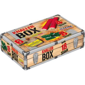 Knaller Box