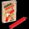 Super-Böller II 1