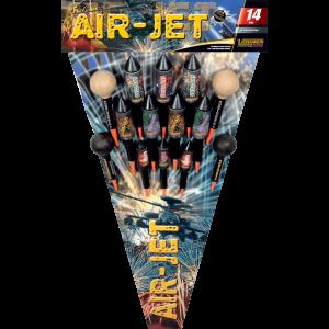 Air-Jet 1
