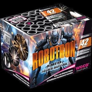 Robotron 1
