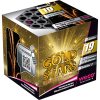 Gold Stars 1