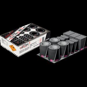 Pyro Concept 304 1