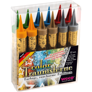 Traumsterne-Color 1