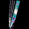 Carat – 30 cm 1