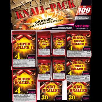 Knall-Pack