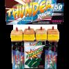 Thunder Pack 1
