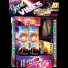 Good Vibes 1