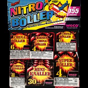 Nitro Böller 1